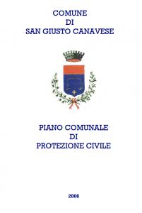 Copertina PCPC